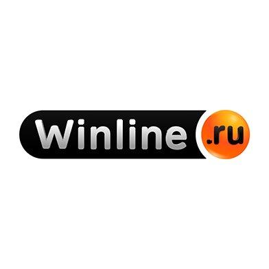 Бонусы на Winline - условия и подробности