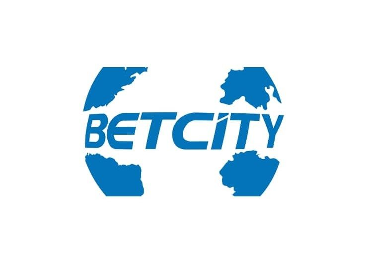 Бонусы в Бетсити (BETCITY), промокоды и их условия