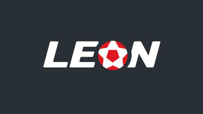 Бонус и Промокод от БК Леон (Leon)