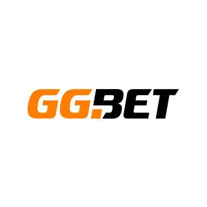 GG BET (ГГ Бет) бонусы, промокоды, условия акций в 2021 году