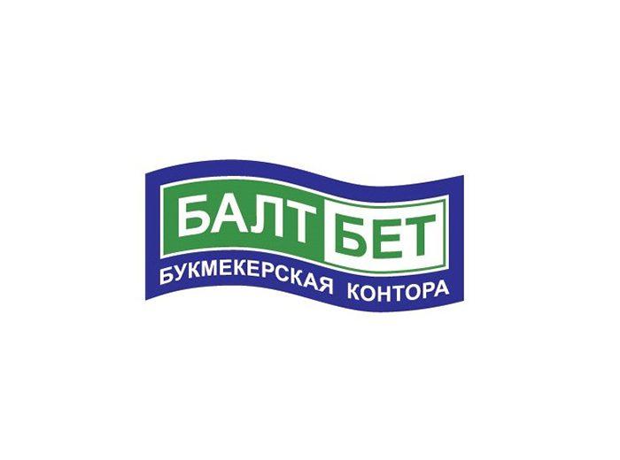 Обзор БалтБет (BaltBet) бонусов и промокодов, условия