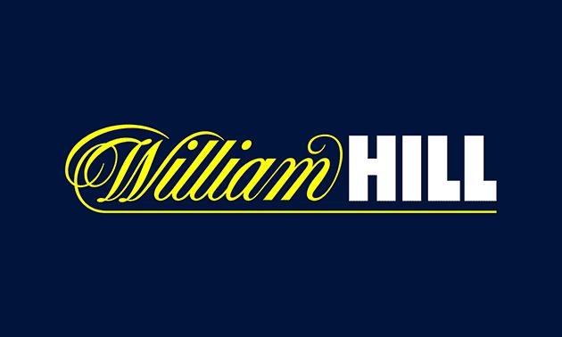 Вильям Хилл (William Hill) бонусы и промокоды, условия акций