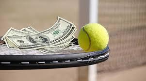 4 лайв хака перед тем как сделать ставки на тенис